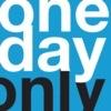 /var/folders/r6/d4j1nbn90xscp6b18krwvjzm0000gn/T/com.microsoft.Word/WebArchiveCopyPasteTempFiles/OneDayOnly-ODO-Logo_new_100x100.png?v=1571317826